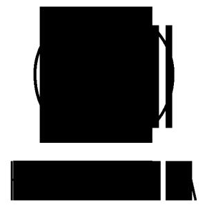 logo_konoha_black
